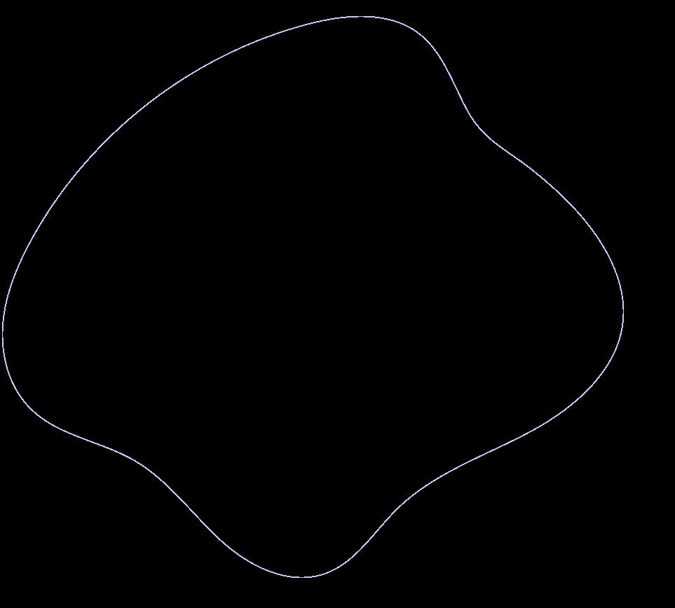 shapes-2_02