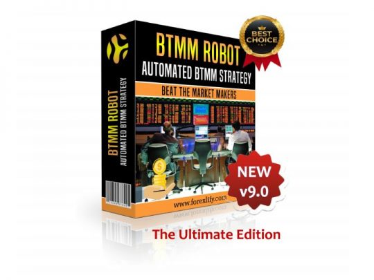 btmm robot