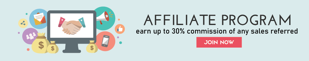 Forexlify Affiliate
