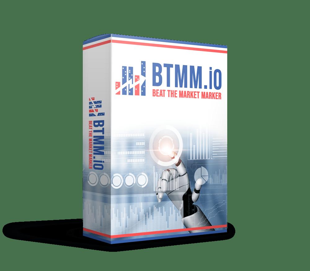 btmm strategy